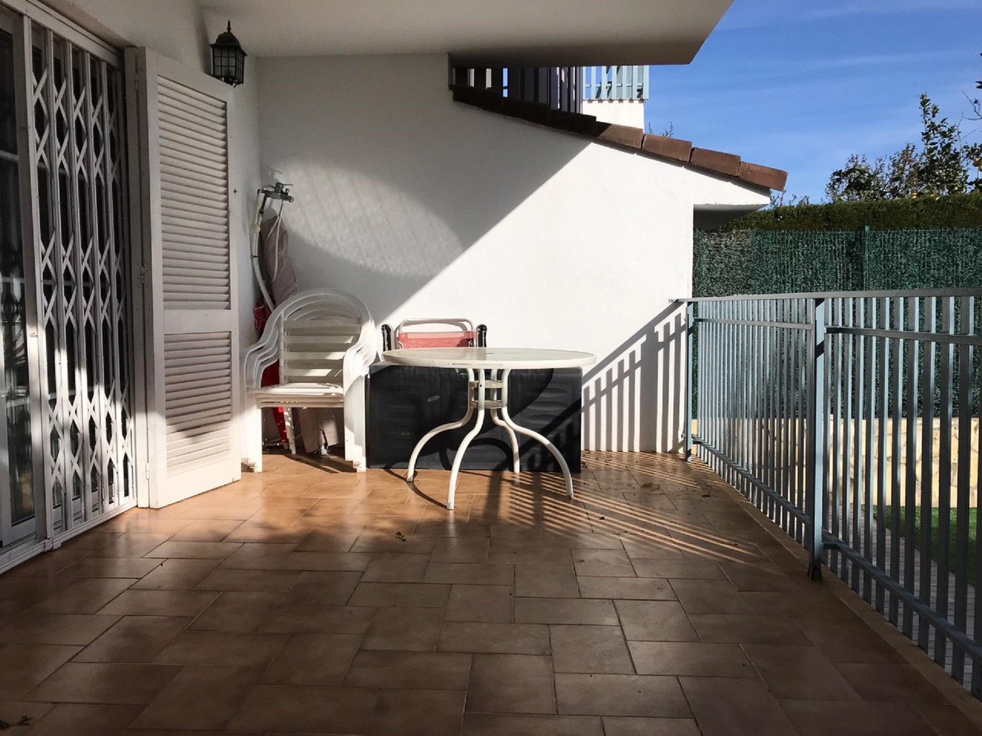Apartment Cesar Martinell I photo 20325507