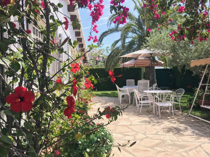 Rental House Cambrils