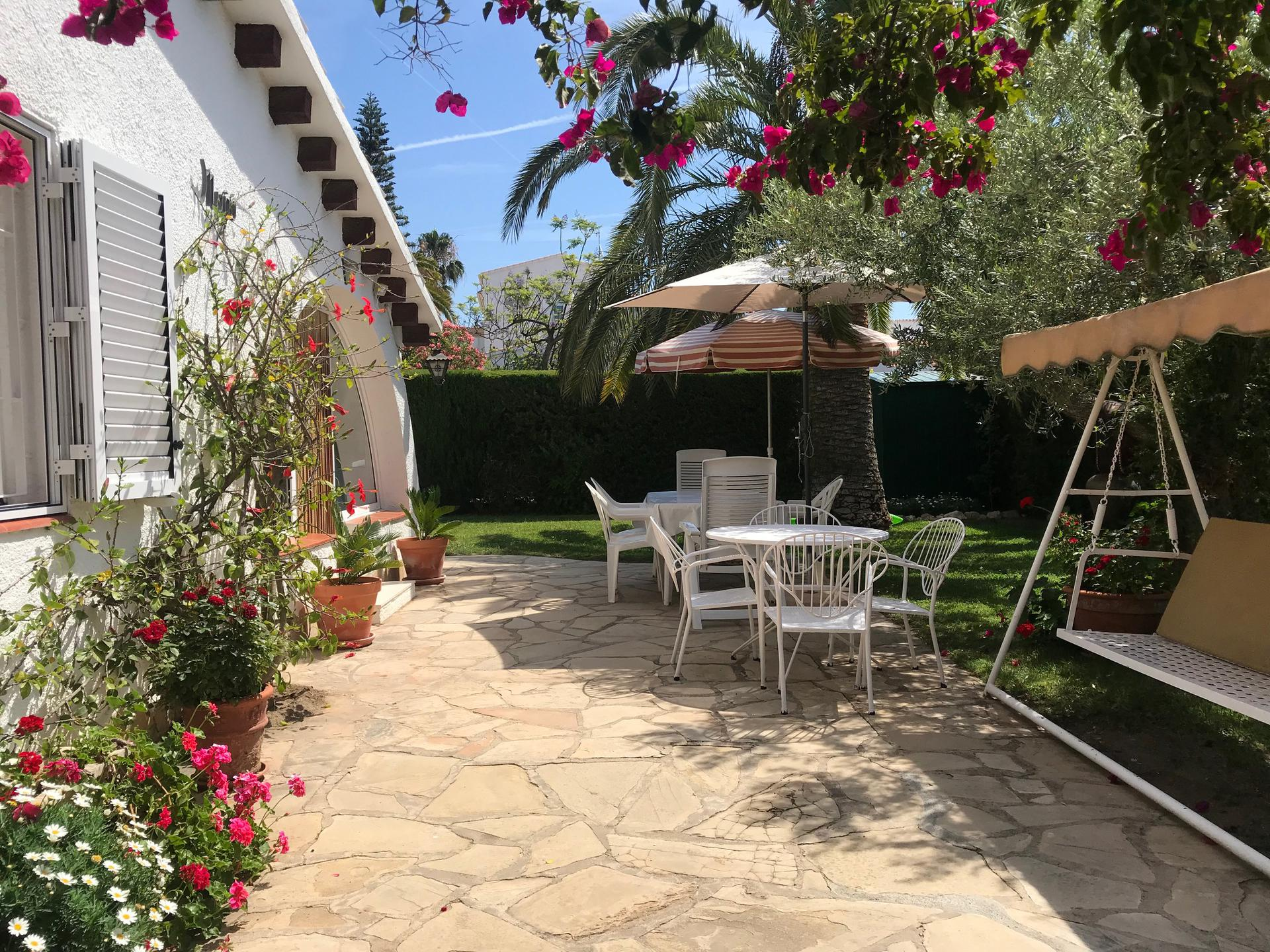 FOR RENT House Cambrils